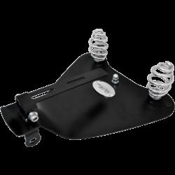 3 '' Barrel Springs Solo Seat Montagesatz für verschiedene HD