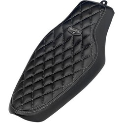 Banana Seat voor 82-03 XL (diverse stiksels)