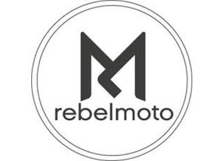Rebelmoto