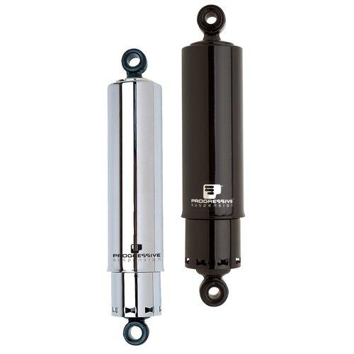 Progressive Suspension 412 Dämpfer für 15-19 Street XG750/500 (excl. XG750A)