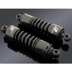 412 Dämpfer für 15-19 Street XG750/500 (excl. XG750A)