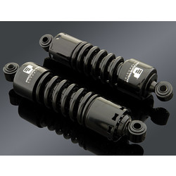 412 Shocks for 15-19 Street XG750/500 (excl. XG750A)