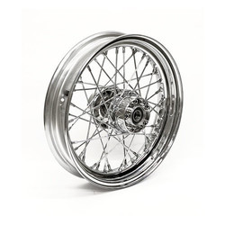 3.00 x 16 Universal  40 Sp. chrome 36-66 FL