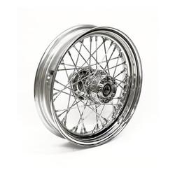 3.00 x 16 universal Rad 40 Sp. chrome 36-66 FL
