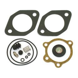 Kit de réparation de carburateur 76-E78 BT, XL