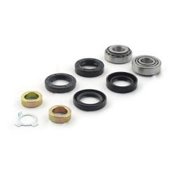 Swingarm bearing set > 58-86 4-SP B.T.(NU)