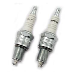 Spark plug N12YC - FL FX 1975 - 1999