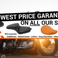 Lowest Price Guarantee on Seats* (ENG/NLD/FR/DE)