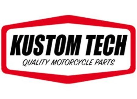 Kustom Tech