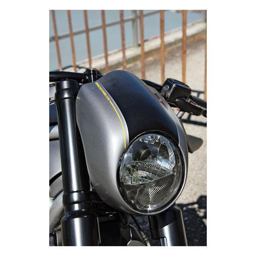 Cult werk Koplamp Kuip Harley Vrod VRSCR 02 - 11
