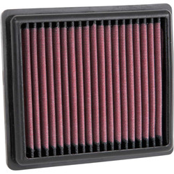 High-Flow Performance PL-1219 Filter Indian FTR1200 (S)