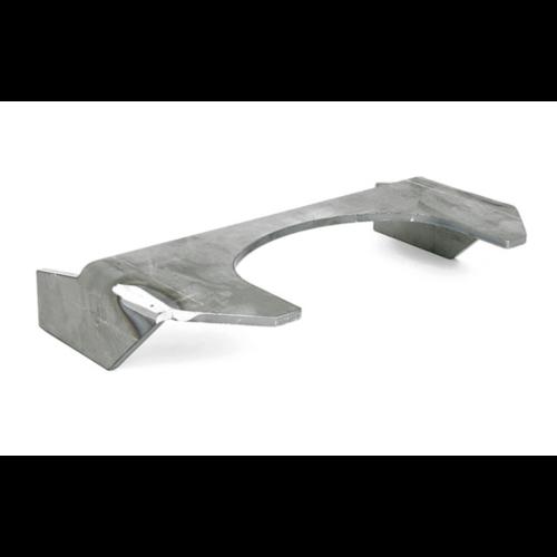 BK Products 190MM Stiletto Base Strut Set Achterspatbord
