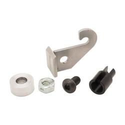 Shift / Clutch - 30% Réducteur de pression