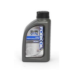 Fork Oil 20W 1L