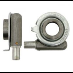 Voorwiel Speedo Drive 84-94 XL, FX, (EX. E84 FXE), FXR, FXRT (NU)