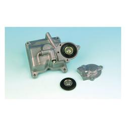 Diafragma Voor Kehin Butterfly Carburateurs