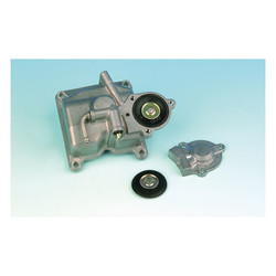Diaphragme pour carburateurs Kehin Butterfly