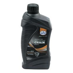Primary Chaincase Mineral Oil 1L For Harley Davidson