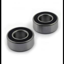 Wheel bearing kit for Harley Davidson