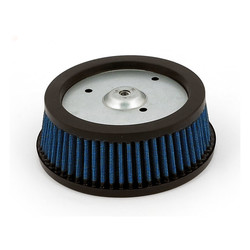 Blue Lightning Air Filter Element For Harley Davidson Models