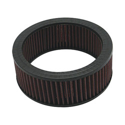 Super E / G Air Filter Element