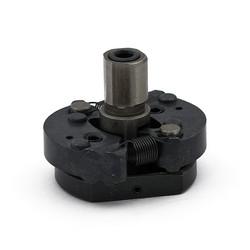 Vorschubeinheit - Stahl mit Leistungsschalternocke HD 70-99 BT & 71-03 XL
