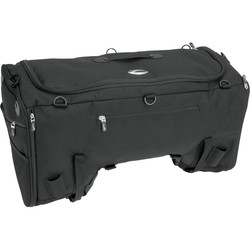 Universal Sport Tail Bag TS3200 Deluxe
