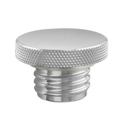 Custom Fuel Cap Aluminum
