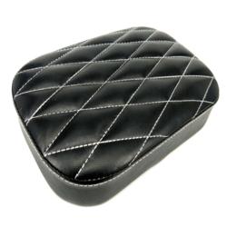 Universal Lick 'N Stick Beifahrersitz (Modell auswählen)