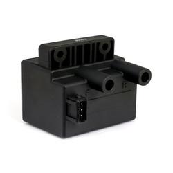 OEM Ersatz Single Zündspule für HD 95-98 FLT (NU)