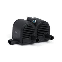 OEM Vervanging Single Fire Bobine voor HD Sportster XL 1200