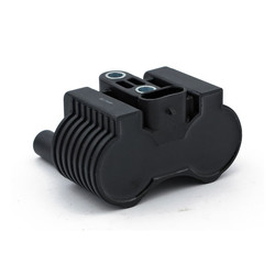 OEM Vervanging Single Fire Bobine voor HD Sportster /Street Modellen