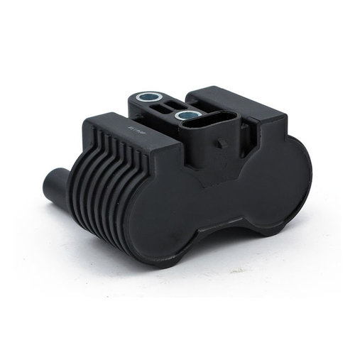 MCS OEM Vervanging Single Fire Bobine voor HD Sportster /Street Modellen