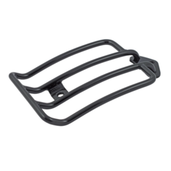 Luggage rack, for Solo seats for Harley Davidson Sportster 04-20 XL