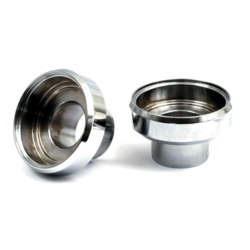 Cadre Cups Headset Bearing pour Harley Davidson Softail