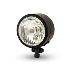 "4,5"" Custom Koplamp 12v/55w Ondermontage"