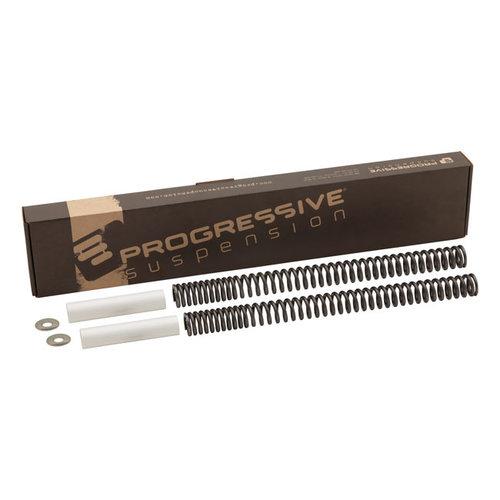 Progressive Suspension Progressive Voorvork Vering Kits vor Harley Davidon (Selecteer type)