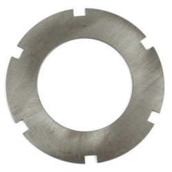 Barnett Steel Drive Plate, No Buffers