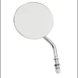 Runder Spiegel 4 Zoll