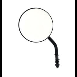 Ronde spiegel 4 inch