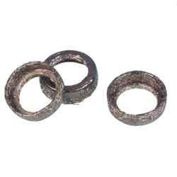 Gasket, Exhaust Crossover Tube