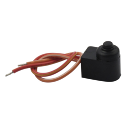 H/B Brake Light Switch