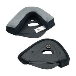 Bonanza Helmet Cheek Pad Set 33MM