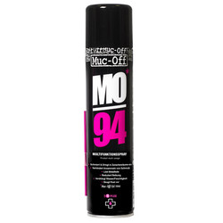 M0-94 Meervoudig gebruik 400 ml