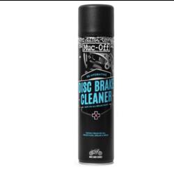 Disc Brake Cleaner 400 ml