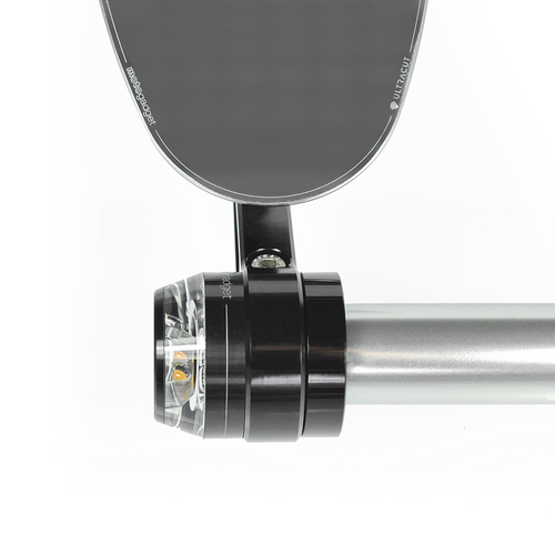 Motogadget mo.view Bar adapter. Disque / cône BMW