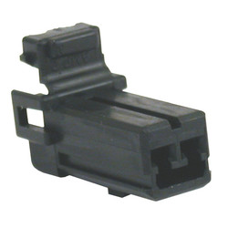 Namz Multilock Plug 2 Fils