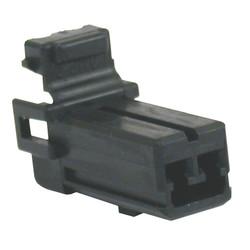 Namz Multilock Stekker 2 Draden