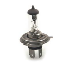 12V H-4 Lampe, 55-60 Watt