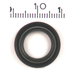 Oil Seal Gearbox Shift Rod For Harley Davidson